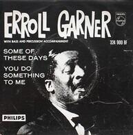 Erroll Garner - You Do Something To Me