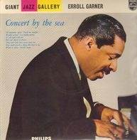 Erroll Garner - Concert by the Sea