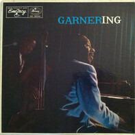 Erroll Garner - Garnering