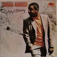 Erroll Garner - Feeling Is Believing