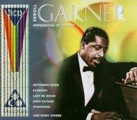 Erroll Garner - Impressions of Garner