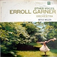 Erroll Garner - Other Voices