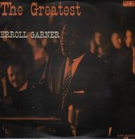 Erroll Garner - The Greatest Erroll Garner Volume 2
