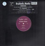 Erykah Badu - On & On