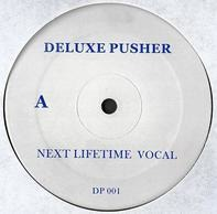 Erykah Badu - Next Lifetime (Deluxe Pusher Remix)