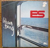 ES - Wham Bang