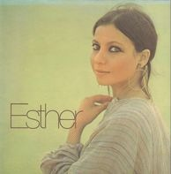 Esther Ofarim - 1. Album
