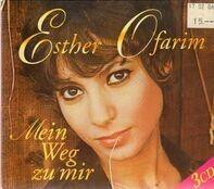 Esther Ofarim - Mein Weg Zu Mir