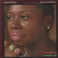 Esther Phillips - Black-Eyed Blues