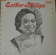 Esther Phillips - Esther Phillips