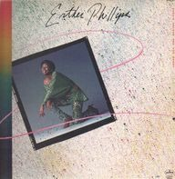 Esther Phillips - Here's Esther... Are You Ready