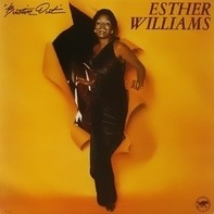 Esther Williams - Bustin' Out