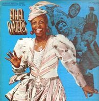 Ethel Waters - On Stage And Screen 1925-1940