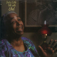 Ethel Waters - Just A Little Talk With Ethel