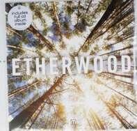 Etherwood - Etherwood