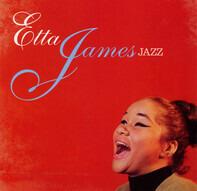 Etta James - Jazz