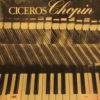 Eugen Cicero - Cicero's Chopin