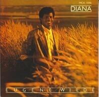 Eugene Wilde - Diana