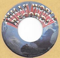 Eugene Wilde - Diana / I Want You