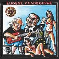 Eugene Chadbourne - Roll Over Berlosconi