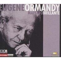 Eugene Ormandy - Maestro Brillante