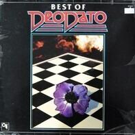 Eumir Deodato - Best Of Deodato