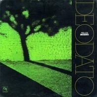 Eumir Deodato - Prelude