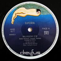 Euphoria - Malaguena