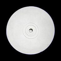 Eurythmics, P!nk - Pick Of The Pops Volume 1