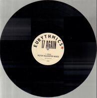 Eurythmics - 17 Again (Peter Rauhofer Mixes)