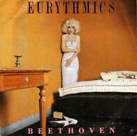 Eurythmics - Beethoven