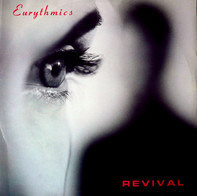 Eurythmics - Revival