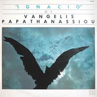 Vangelis Papathanassiou - Ignacio