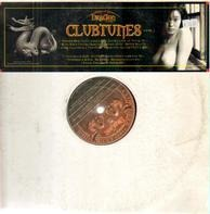 Eve, Alicia Keys, A Tribe Called Quest - Club Tunes Volume 2