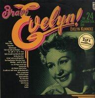Evelyn Künneke - Bravo Evelyn!