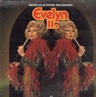 Evelyn Künneke - evelyn II