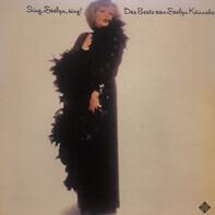 Evelyn Künneke - Sing,Evelyn,sing