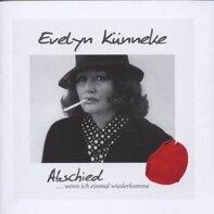 Evelyn Künneke - Abschied