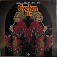 Evelyn Künneke - Evelyn II.