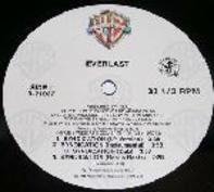 Everlast / Spinmasters - Syndication / Bustin' Loose