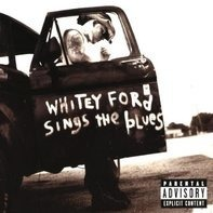 Everlast - Whitey Ford Sings the Blues