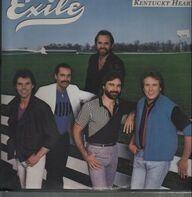 Exile - Kentucky Hearts