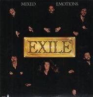 Exile - Mixed Emotions