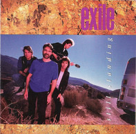 Exile - Still Standing