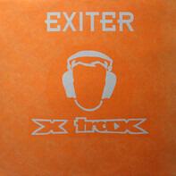Exiter - Eyes In The Sky