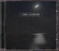 Exos - Eleventh