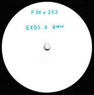 Exos & Ohm - Sameining
