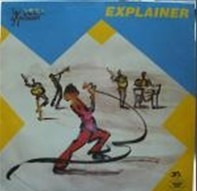 Explainer - EXPLAINER