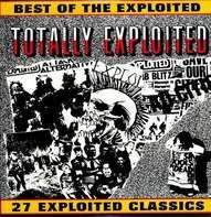 Exploited - Best Of