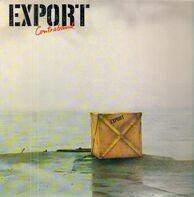 Export - Contraband